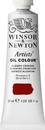 Winsor & Newton Artists' Oil Color 37Ml