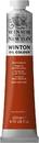 Winsor & Newton Winton Oil Color 200Ml