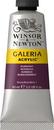 Winsor & Newton Galeria Acrylics 60Ml