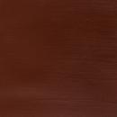 Winsor & Newton Galeria Acrylics 250Ml