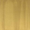 Winsor & Newton Artist'S Acrylic 60Ml