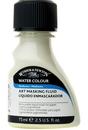 Winsor & Newton 75Ml Pigmented Liquid
