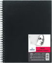 Canson Basic Field Sketch Book