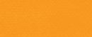 Canson 100511262 Mi-Teintes 19X25 - Cadmium Yellow