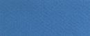 Canson 100511264 Mi-Teintes 19X25 - Royal Blue