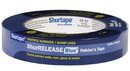 All Pro Shurrelease Blue Masking Tape