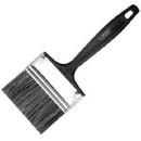 All-Pro Derby Bristle Brush