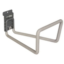 storeWALL HK-HDUTIL Heavy Duty Utility Hook w/camLok