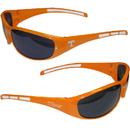 Siskiyou Buckle 2CSG25 Tennessee Volunteers Wrap Sunglasses