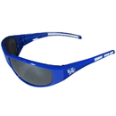 Siskiyou Buckle 2CSG35 Kentucky Wildcats Wrap Sunglasses