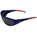 Siskiyou Buckle 2CSG4 Florida Gators Wrap Sunglasses