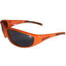 Siskiyou Buckle 2CSG72 Oregon St. Beavers Wrap Sunglasses