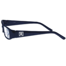 Siskiyou Buckle Indianapolis Colts Reading Glasses +1.75, 2FRGC050-1-75