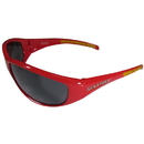 Siskiyou Buckle 2HSG120 Ottawa Senators Wrap Sunglasses