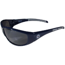 Siskiyou Buckle 2HSG155 Winnipeg Jets Wrap Sunglasses