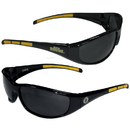 Siskiyou Buckle 2HSG20 Boston Bruins? Wrap Sunglasses