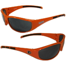 Siskiyou Buckle 2HSG65 Philadelphia Flyers? Wrap Sunglasses