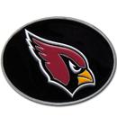 Siskiyou Buckle 2SFB035 Arizona Cardinals Logo Belt Buckle