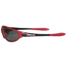 Siskiyou Buckle 3FSG030 Buccaneers NFL Team Sunglasses
