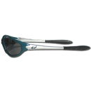 Siskiyou Buckle 3FSG065 Philadelphia Eagles Team Sunglasses