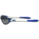 Siskiyou Buckle 3FSG090 New York Giants Team Sunglasses
