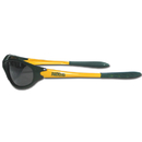 Siskiyou Buckle 3FSG115 Green Bay Packers Team Sunglasses