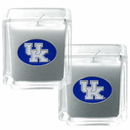 Siskiyou Buckle C2CD35 Kentucky Wildcats Scented Candle Set