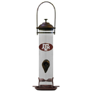 Siskiyou Buckle CBFD26 Texas A & M Bird Feeder