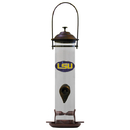 Siskiyou Buckle CBFD43 LSU Bird Feeder