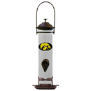 Siskiyou Buckle CBFD52 Iowa Bird Feeder