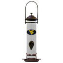 Siskiyou Buckle CBFD60 W. Virginia Bird Feeder