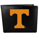 Siskiyou Buckle Tennessee Volunteers Bi-fold Wallet Large Logo, CBIL25