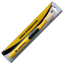 Siskiyou Buckle CBR52 Iowa Hawkeyes Toothbrush