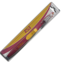 Siskiyou Buckle CBR68 Arizona St. Sun Devils Toothbrush