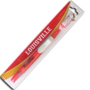 Siskiyou Buckle CBR88 Louisville Cardinals Toothbrush