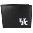 Siskiyou Buckle Kentucky Wildcats Bi-fold Wallet, CBWP35