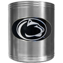 Siskiyou Buckle CCS27 Penn St. Nittany Lions Steel Can Cooler
