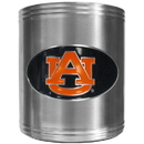 Siskiyou Buckle CCS42 Auburn Tigers Steel Can Cooler