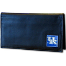 Siskiyou Buckle CDCK35BX Kentucky Wildcats Deluxe Leather Checkbook Cover