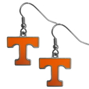 Siskiyou Buckle CDE25 Tennessee Volunteers Dangle Earrings