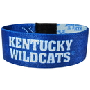 Siskiyou Buckle CEWB35 Kentucky Wildcats Stretch Bracelets