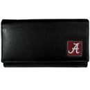 Siskiyou Buckle CFW13 Alabama Crimson Tide Leather Women's Wallet