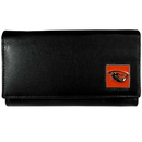Siskiyou Buckle CFW72 Oregon St. Beavers Leather Women's Wallet
