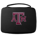 Siskiyou Buckle CGP26 Texas A & M Aggies GoPro Carrying Case