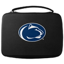 Siskiyou Buckle CGP27 Penn St. Nittany Lions GoPro Carrying Case