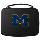 Siskiyou Buckle CGP36 Michigan Wolverines GoPro Carrying Case