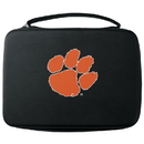 Siskiyou Buckle CGP69 Clemson Tigers GoPro Carrying Case