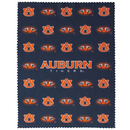 Siskiyou Buckle CICC42 Auburn Tigers iPad Cleaning Cloth