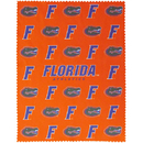 Siskiyou Buckle CICC4 Florida Gators iPad Cleaning Cloth
