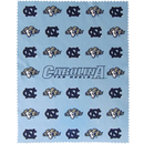 Siskiyou Buckle CICC9 N. Carolina Tar Heels iPad Cleaning Cloth
